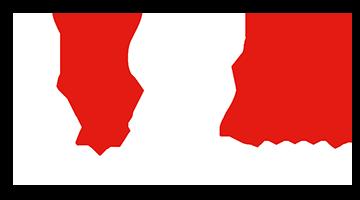 Lisamission.org logo